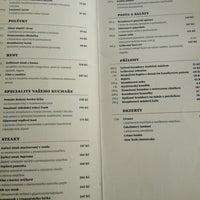Foto diambil di Sunset Restaurant oleh Michal S. pada 8/24/2013