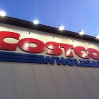 Photo taken at Costco Wholesale by Lewis B. on 12/30/2012