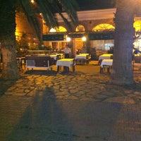 10/15/2012 tarihinde Emre G.ziyaretçi tarafından Bay Nihat'de çekilen fotoğraf