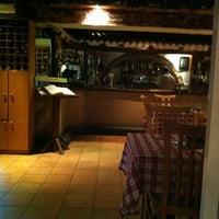 Photo taken at Porto Bello by Andrew R. on 9/13/2013