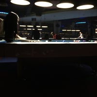 Foto diambil di Ha Ha Billiard And Bar oleh Akel pada 12/3/2015