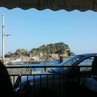 Foto scattata a Osteria Dei Marinai da Giorgia G. il 3/19/2013