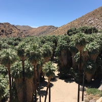 Photo taken at Indian Canyons Trading Post by Edward S. on 5/14/2017