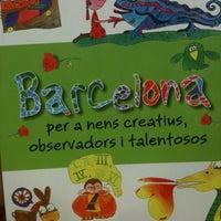 Photo prise au Abracadabra par Marcela U. le11/24/2012