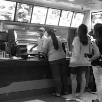 Photo taken at KFC by Cathryna D. on 5/25/2016