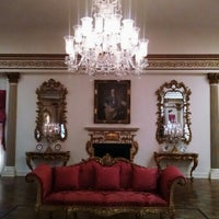 Foto scattata a MFAH's Rienzi House da Anastasia K. il 3/6/2015