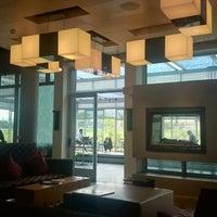 Foto tomada en WXYZ Lounge Bogota por Ni K. el 3/3/2015