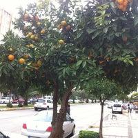 Photo taken at Adana by M U R A T on 12/7/2012