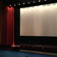 Photo taken at Nerang Cineplex by Caroline T. on 7/4/2013