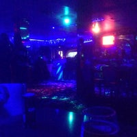 Photo taken at Rumeli Clup by Ali on 2/2/2018