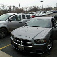 ... Photo Taken At Green Chevrolet By Joe S. On 3/30/2013 ...