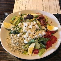 Photo taken at Bonefish Grill by Jay L. on 4/13/2018