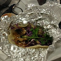 Photo taken at Pappasito's Cantina by Dora S. on 6/19/2013