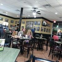 Photo taken at Jason's Deli by Michael J. on 10/21/2012