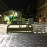 Photo taken at Centre de la Vila by Joan C. on 12/29/2012