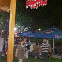 Photo taken at Нерези by Dejan T. on 8/8/2016