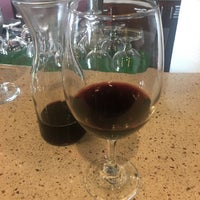 Photo taken at Genoa Coffee and Wine by Josilyn on 8/12/2017