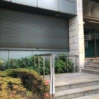 Photo taken at 駿台予備学校 大阪南校 by Takahiro T. on 6/10/2017