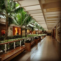 3/18/2013 tarihinde Andre M.ziyaretçi tarafından Fashion Mall'de çekilen fotoğraf