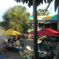 Photo taken at Squid Lips by Wendi L. on 7/28/2013