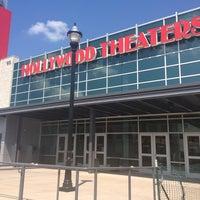Photo taken at Regal Cinemas College Station 14 by Anton C. on 8/27/2013