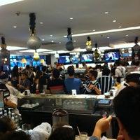 Foto tirada no(a) Bella Paulista por Tammy F. em 12/16/2012
