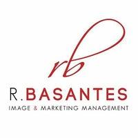 Photo taken at RB IMAGE & MARKETING MANAGEMENT by richard b. on 3/18/2014