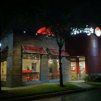 Photo taken at Wendy's by Jeffrey B. on 10/20/2013
