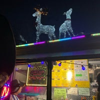 Photo taken at Jzapata Mexican Food Truck by Pradnesh P. on 12/20/2017