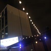 Photo taken at Omnia Nightclub by Leana F. on 8/26/2017