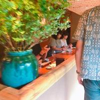 8/9/2018에 ちゃんこぼ님이 鎌倉 松原庵 欅에서 찍은 사진