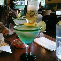 Photo taken at Chevys Fresh Mex by Eve D. on 10/6/2012
