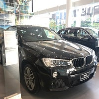 Photo taken at BMW German Auto by ✨👼 RR 👼✨ on 2/5/2017