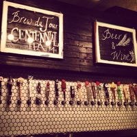 Craft And Social