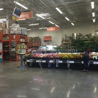 Photo taken at The Home Depot by Melody D. on 9/14/2016