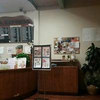 Photo taken at Tapioca Express by Michelle A. on 10/31/2015