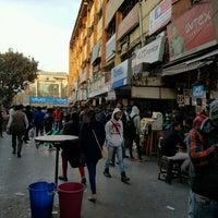 Gaffar Market Karol Bagh Delhi Jpg