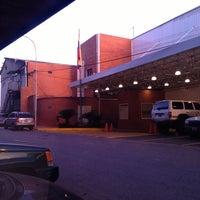 Photo taken at Hangar  PDVSA - SVMI by Franklin R. on 7/9/2013