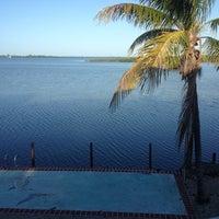 Photo taken at Big Pine Key by Marci C. on 11/15/2012