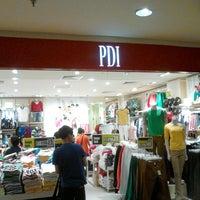 Photo taken at PDI by Loh N. on 7/29/2013