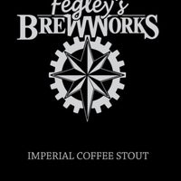 Photo taken at Fegley's Allentown Brew Works by Fegley's B. on 6/5/2015