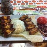 Photo taken at Pilic Restaurant by Aytekin C. on 11/6/2016