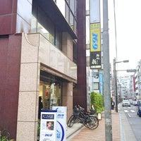 Photo taken at 369+ 御徒町店 by nama e. on 5/13/2013
