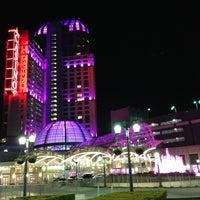 Foto diambil di Niagara Fallsview Casino Resort oleh Masao K. pada 5/17/2013