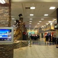 Photo taken at Reno-Tahoe International Airport (RNO) by Masao K. on 6/16/2013