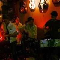 5/18/2013에 Kiki C.님이 Bar Chord에서 찍은 사진