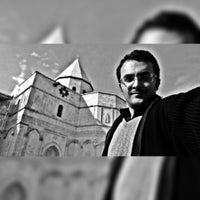 Photo taken at قره كليسا by Hossein N. on 3/24/2016