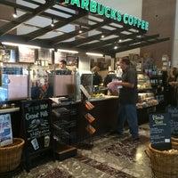 Photo taken at Starbucks by Jeremy G. on 10/15/2014