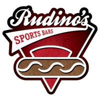 Photo taken at Rudino's Sports Corner by Rudino's Sports Corner on 3/8/2016