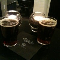Photo taken at Bar 1847 by nehircell on 12/1/2012
